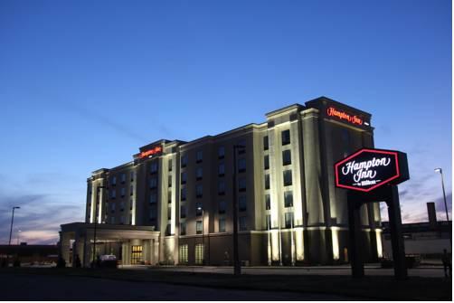 Photo 1 Of 6 Hilton Garden Inn Old Town San Go Hotel Beautiful Promo Code